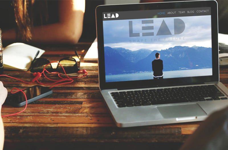 Lead Uk 1
